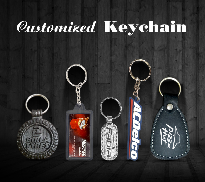 Key Chain - Customized Key Chain Manufacturers in India 65cf6ee57d80