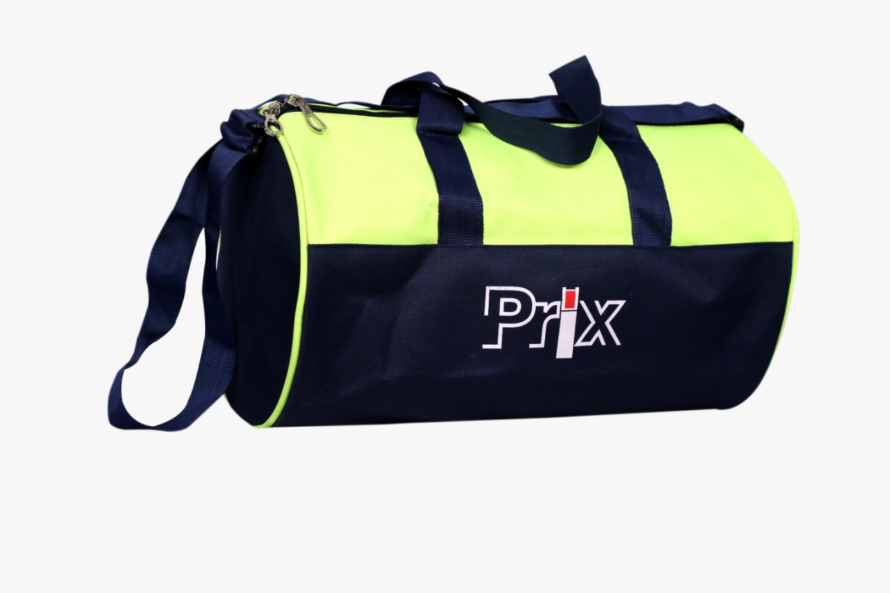 Promotional Gym Bags