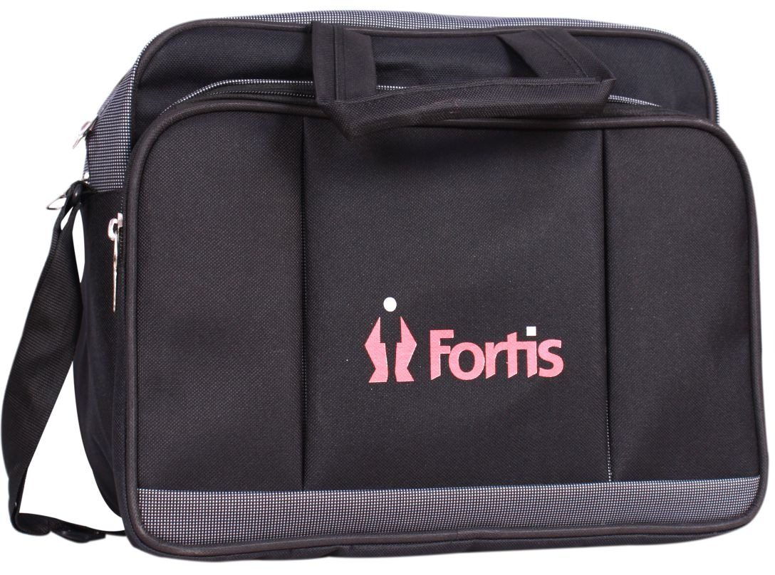 Promotional Office Bags