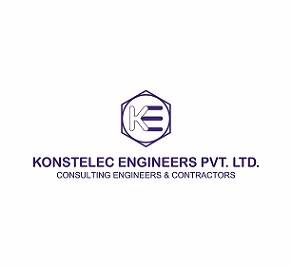Konstelec engineers pvt ltd