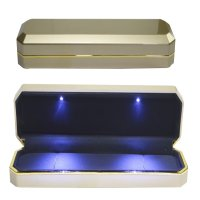 LED Chain Box