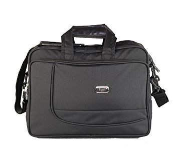 Black Just Bag