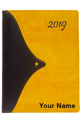 Customized Corporate Diaries